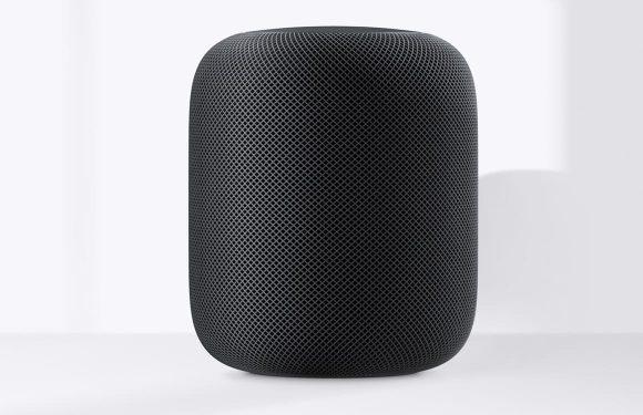 Waarom Apples HomePod nu al een grote achterstand heeft op de rest