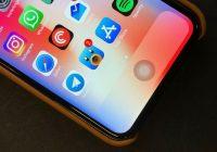 iOS-apps worden automatisch verwijderd: dit kun je doen