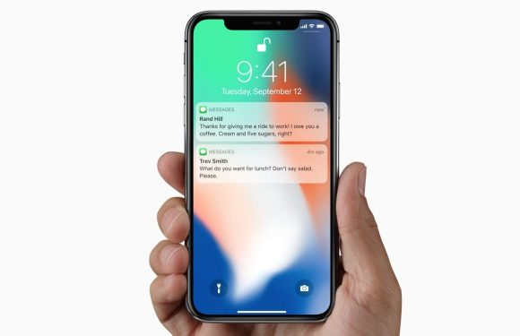 Hoe Apple jouw gegevens verzamelt maar toch je privacy beschermt