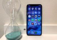 5 praktische tips om je iPhone minder verslavend te maken