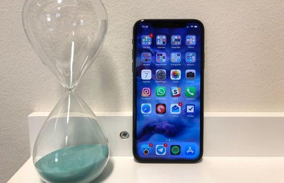 'Nieuwe 6,1-inch iPhone krijgt sterker lcd-scherm zonder 3D Touch'