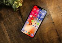 iPhone X nu tot tweehonderd euro goedkoper: dit zijn de beste deals