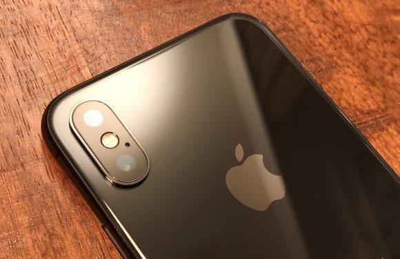 Vooruitblik: dit is de volgende stap voor iPhone-fotografie