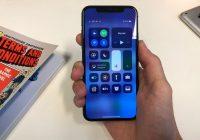 'Apple brengt in 2018 iPhone X Plus en een goedkoper lcd-model uit'