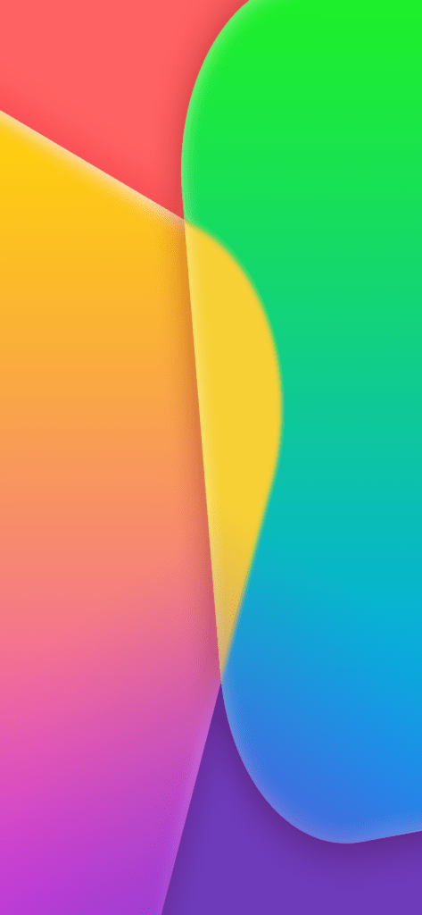 iPhone X Apple wallpapers