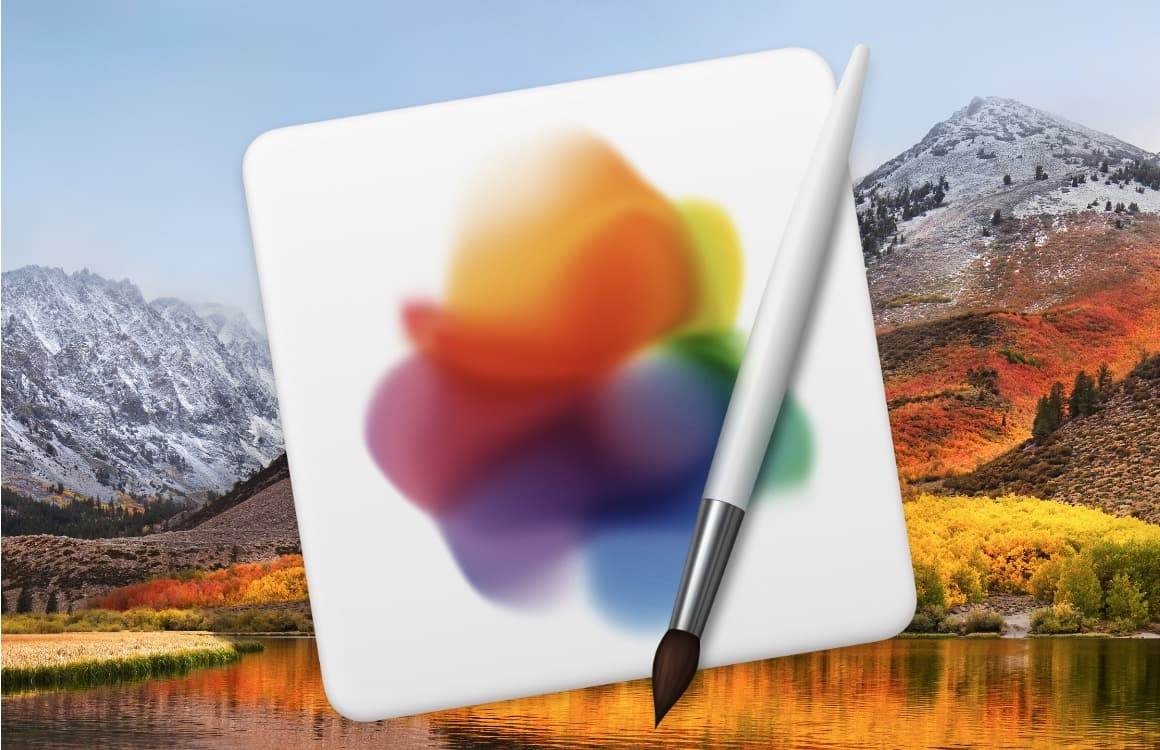 Pixelmator Pro review: macOS' beste fotobewerker zet de puntjes op de i