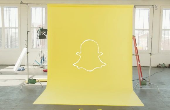 Waarom Snapchat het nieuwe design nu alweer terugdraait