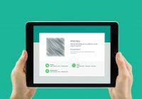 Eindelijk: 'WhatsApp heeft iPad-versie in ontwikkeling'