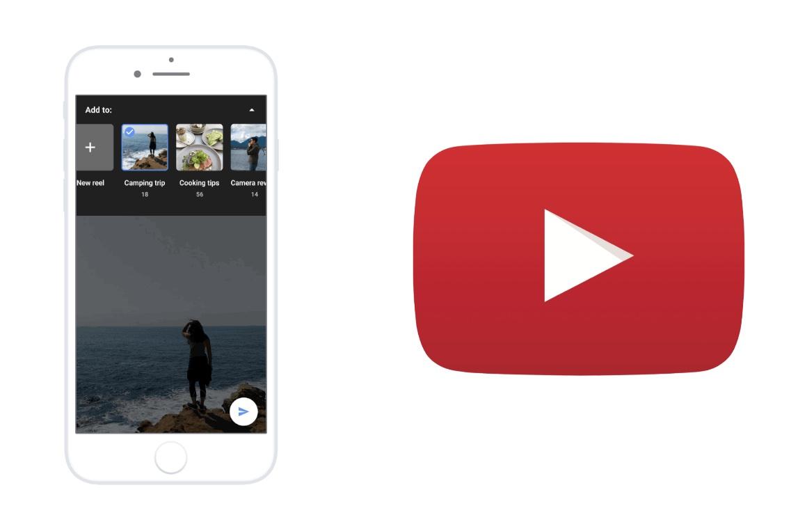 Hoe YouTube Reels het maken van video's toegankelijker maakt