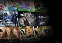 Amazon Prime Video nu ook te gebruiken op je Apple TV