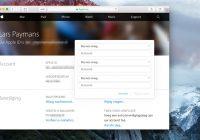 In 4 stappen je Apple ID-beveiligingsvragen wijzigen