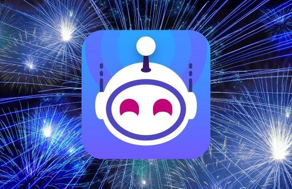 Beste apps van 2017: Apollo for Reddit