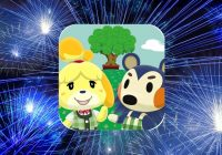 Beste apps van 2017: Animal Crossing Pocket Camp