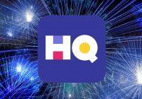 Beste apps van 2017: HQ
