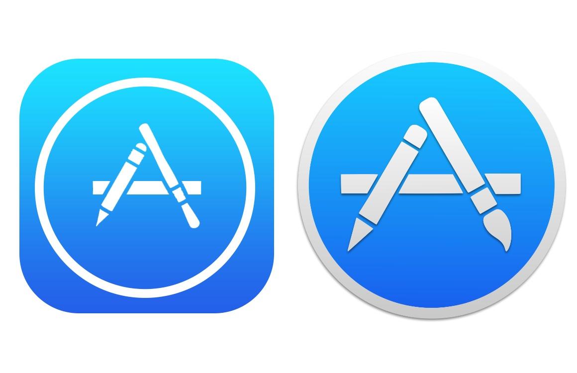 universele app store