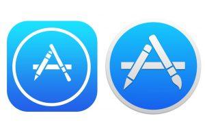 iOS en macOS apps combineren