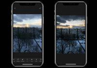 Fotograferen in RAW-formaat op de iPhone: dit moet je weten