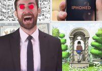 iPhoned kiest de 12 beste iOS-apps van 2017
