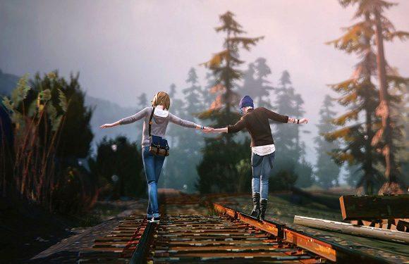 3 redenen waarom de game Life is Strange zo goed is