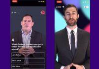 Populaire trivia-app HQ heeft zijn eerste kopie: The Q