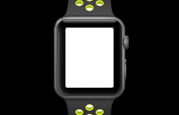 Zo verander je de Apple Watch in een handige zaklamp