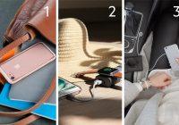 Hoe Belkin jouw iPhone-ervaring in 3 stappen naar een hoger niveau tilt (ADV)