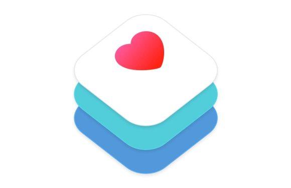 Apple neemt startup met astma-app voor kinderen over