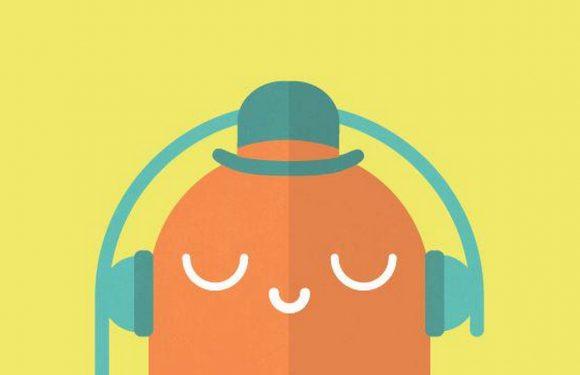 6 Apps om een een moeizame (blauwe) maandag te overwinnen