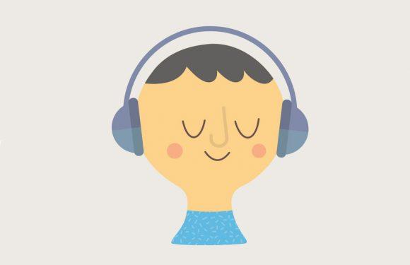 Opinie: Een jaar met meditatie-app Headspace