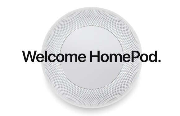 HomePod-release nadert, nieuwe functies lekken uit via iOS 11-code