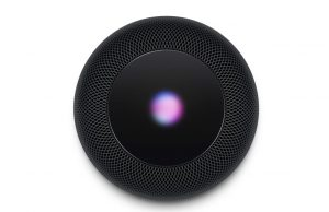 HomePod review round up