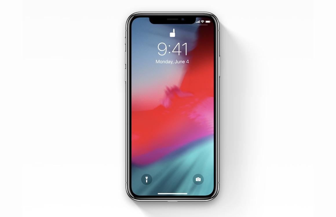 Hoe gaat de 6,1 inch-iPhone heten: iPhone 9, iPhone 2018 of iets anders? (Poll)