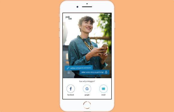 De 4 leukste iOS-apps in de App Store van week 3 – 2018