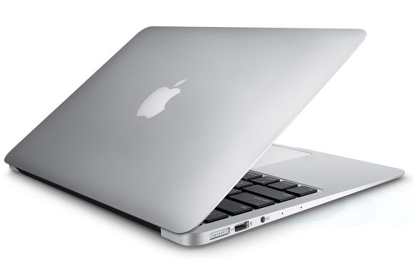 Refurbished MacBook koopgids: Alles wat je moet weten over refurbished MacBooks