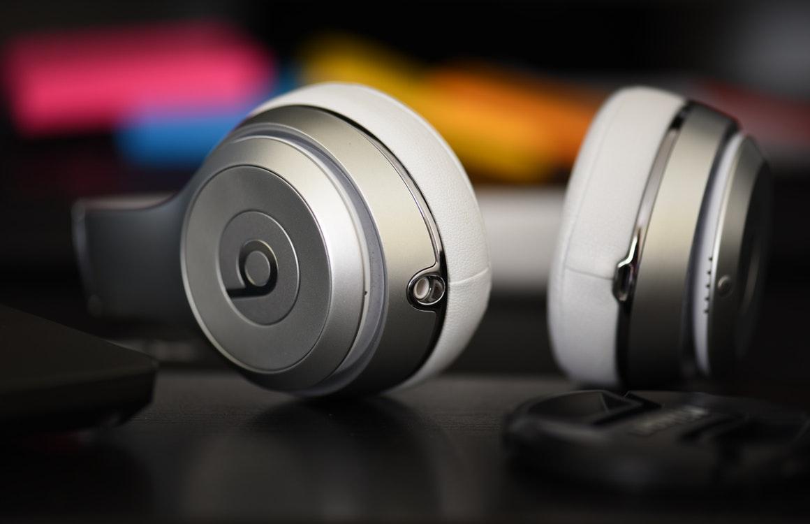 'Apple brengt koptelefoon in tweede helft 2019 uit, krijgt concurrentie van Sonos'