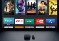 Opinie: Hoe de Apple TV wel een verkoopsucces kan worden