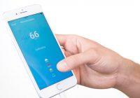 Nederlandse artsen gaan hartfilmpjes maken met iPhones