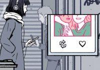Florence van maker Monument Valley is mooi verhaal over liefde en smartphones