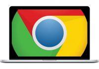 Zo werkt de nieuwe adblocker van Google Chrome op de Mac