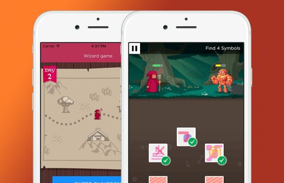 De 5 leukste iOS-apps in de App Store van week 7 – 2018