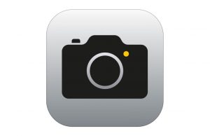4 manieren om iPhone-foto's uit te wisselen met je pc of Mac