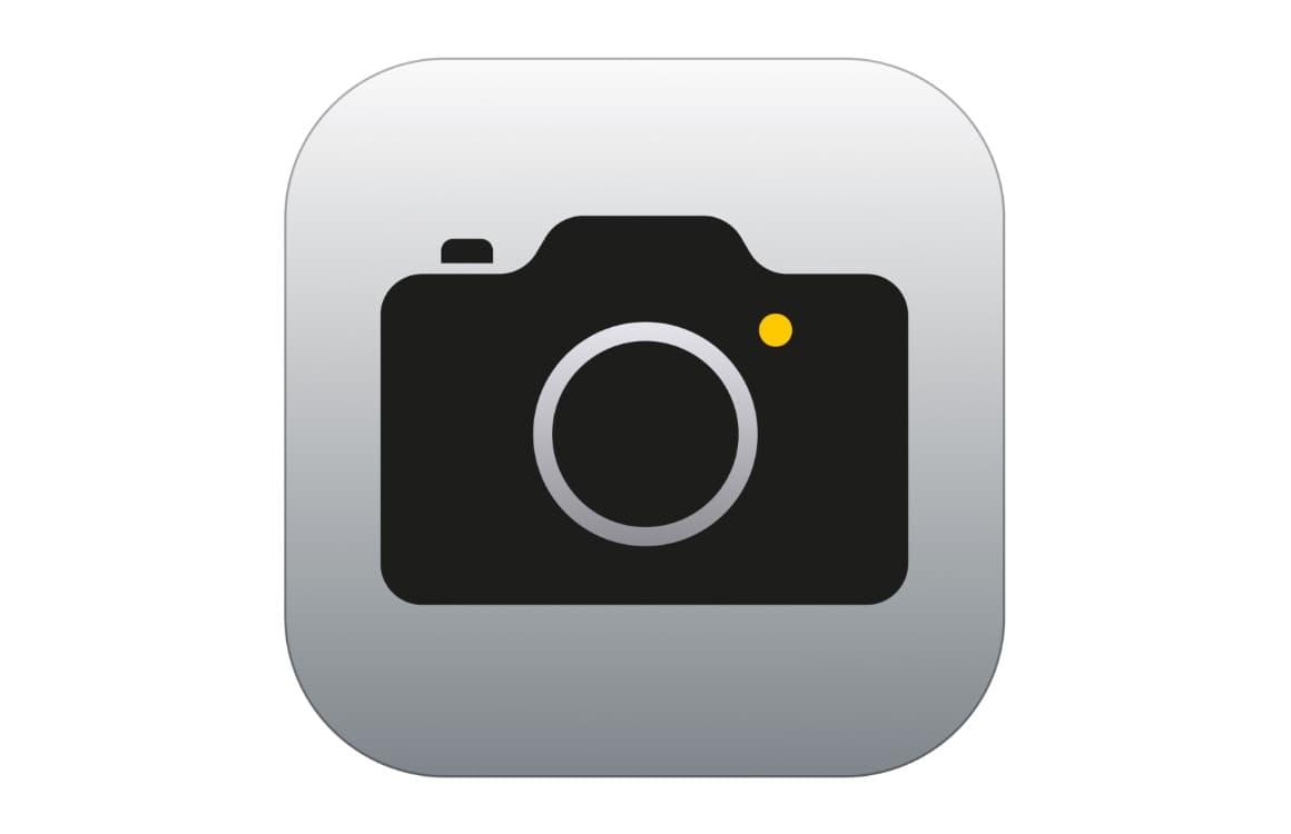 iPhoned-maandthema van februari: Fotografie