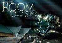 The Room: Old Sins review: Meer van hetzelfde maar nog steeds ongeëvenaard