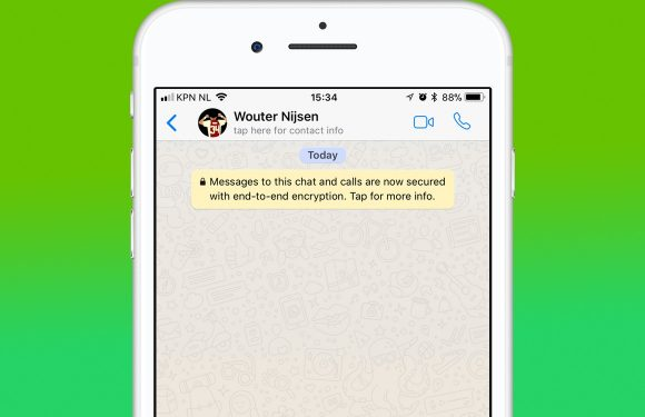 Whatsapp For Ipad Without Iphone