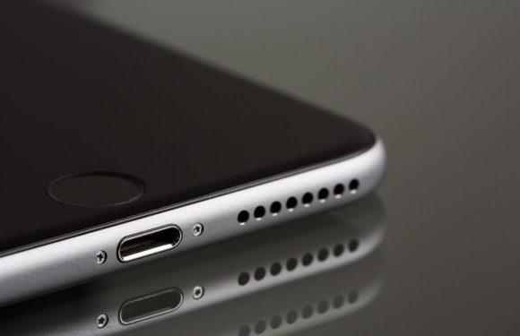 Garantie op refurbished iPhones: dit moet je weten