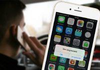 'iOS 11.4 zorgt ervoor dat je iPhone lastiger te kraken is'
