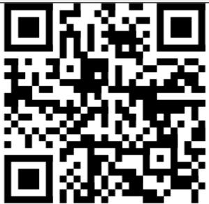 QR-codescanner iOS 11