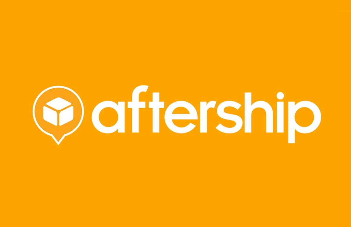 Oogappels #21: Volg al je pakketjes met AfterShip