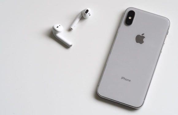 'De iPhone is binnen vijf jaar niet meer Apples belangrijkste product'