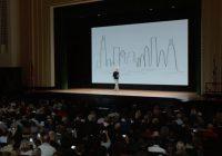 Video: Bekijk het hele Apple-event van gisteren terug (en meer)